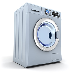 Los Angeles washer repair service